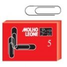 Molho Leone Leone 5 - 21105
