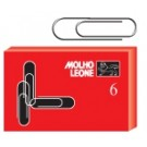 Molho Leone Leone 6 - 21106