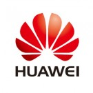 Huawei S5700-10P-LI IEC cod. 21240477