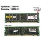 Epson SENSORE FINE CARTA FP81II - 2137953