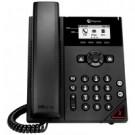 POLY 150 - 2200-48810-025