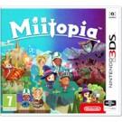 Nintendo Miitopia videogioco Nintendo 3DS Basic ITA cod. 2236649