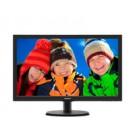 Philips Monitor LCD con SmartControl Lite 223V5LSB/00 cod. 223V5LSB/00