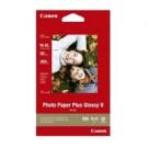 Canon PP-201 carta fotografica Rosso Molto lucida cod. 2311B003