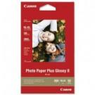 Canon PP-201 carta fotografica Lucida cod. 2311B053