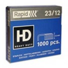 Rapid 23/12 1000 punti cod. 24869400