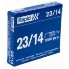 Rapid 23/14 1000 punti cod. 24869500