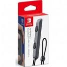 Nintendo 2510866 Grigio tracolla cod. 2510866
