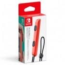 Nintendo 2510966 Rosso tracolla cod. 2510966