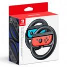 Nintendo 2511166 accessorio di controller da gaming cod. 2511166