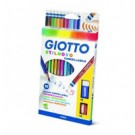 Giotto Stilnovo cancellabile cod. 256800