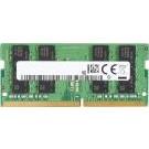 HP 286H5AA memoria 4 GB 1 x 4 GB DDR4 3200 MHz cod. 286H5AA