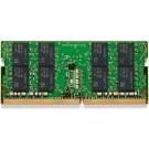 HP 286J1AA memoria 16 GB 1 x 16 GB DDR4 3200 MHz cod. 286J1AA