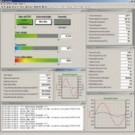 Legrand 310879 software di gestione del sistema cod. 310879