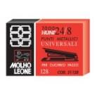 Molho Leone Staples 128 (24/8) - 31128