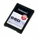 "Intenso 3812430 drives allo stato solido 128 GB Serial ATA III 2.5"" cod. 3812430"