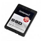 """Intenso 3813430 drives allo stato solido 2.5"""" 120 GB Serial ATA III TLC cod. 3813430"""
