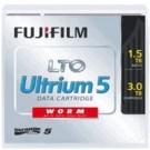 Fujifilm LTO G5 / G5 WORM 1,27 cm cod. 4003277