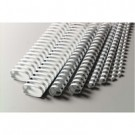 GBC CombBind Spines - 4028610