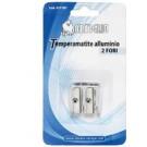 Artiglio 4111 temperino Temperamatite manuale Acciaio inossidabile cod. 4111