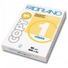 Fabriano 42029742 carta inkjet cod. 42029742