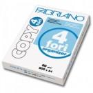 Fabriano 42554297 carta inkjet cod. 42554297