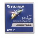 Fujifilm LTO UCC Cleaning cod. 42965