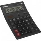 Canon AS1200HB calcolatrice Scrivania Calcolatrice di base Grigio cod. 4599B001