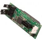 Lindy 51017 controller RAID SATA 22-pin 6 Gbit/s cod. 51017