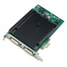 VCQ440NVS-PCX16BLK-1