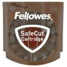 Fellowes 5411301 Lama di ricambio accessorio per paper cutter cod. 5411301