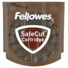Fellowes 5411401 Lama di ricambio accessorio per paper cutter cod. 5411401