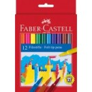 Faber-Castell 554212 - 554212