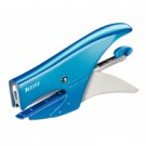 Leitz Mod. 5547 Blu cucitrice cod. 55472036