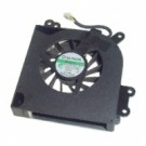 Acer 60.AUA01.001 - 60.AUA01.001