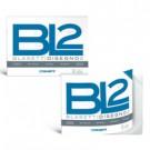 Blasetti BL2 carta da disegno Aspro 20 fogli cod. 6166