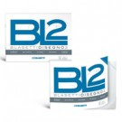 Blasetti BL2 carta da disegno Liscio 20 fogli cod. 6167