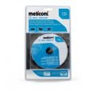 Meliconi 621011 cassetta di pulizia cod. 621011