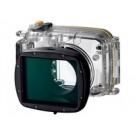 Canon WP-DC46 custodia subacquea cod. 6250B001