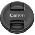 Canon 6316B001 67mm Nero tappo per obiettivo cod. 6316B001