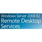 Microsoft Windows Remote Desktop Services, OLV NL, 1u CAL, Lic/SA, 3Y-Y1 cod. 6VC-00981