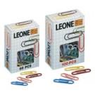 Molho Leone Clips 32mm - 72114