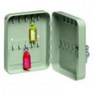 Lebez Key Box 20 Places Verde cod. 755L