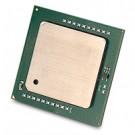 Hewlett Packard Enterprise Intel Xeon Bronze 3106 - 873643-B21