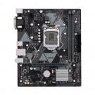 ASUS PRIME H310M-K R2.0 scheda madre LGA 1151 (Presa H4) Micro ATX Intel® H310 cod. 90MB0Z30-M0EAY0