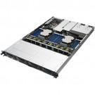 ASUS RS700-E9-RS4 Intel® C621 LGA 3647 1U Acciaio inossidabile cod. 90SF0091-M00580