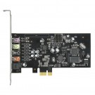 ASUS Xonar SE Interno 5.1 canali PCI-E cod. 90YA00T0-M0UA00