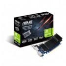 ASUS GT730-SL-2GD5-BRK NVIDIA GeForce GT 730 2 GB GDDR5 cod. 90YV06N2-M0NA00