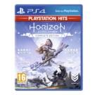 Sony Horizon Zero Dawn: Complete Edition - PS Hits Completa Inglese, ITA PlayStation 4 cod. 9706410