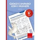 Erickson Gioco e imparo con i numeri cod. 978-88-590-0448-6